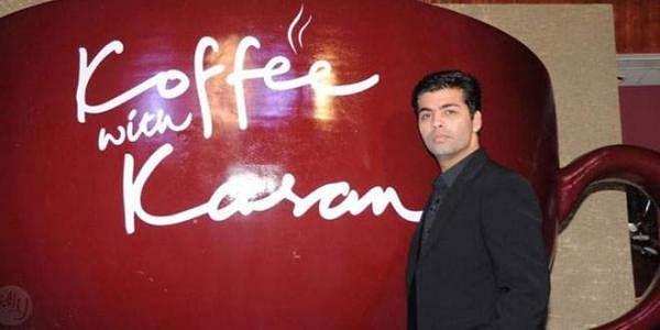 KoffeewithKaran