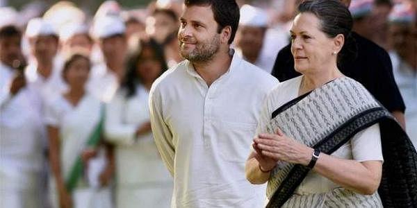 Sonia-Rahul-PTI
