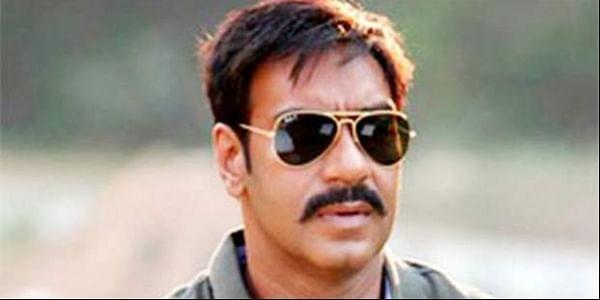 Ajay-Devgan-singham1