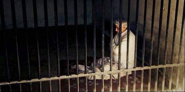 Jail_PTI