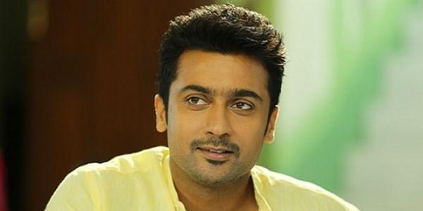 Jallikattu Bandwagon Grows Actors Suriya Vijay Tear Into Peta The