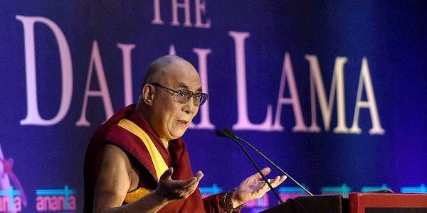 DalaiLama-PTI