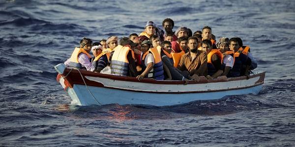 Migrants_AP