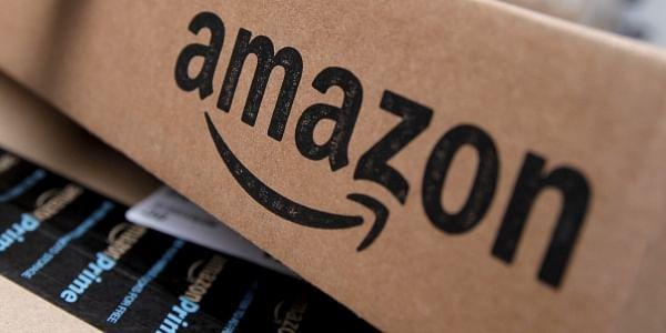 Amazon card pay bill