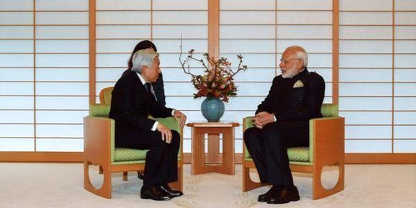 Japan_India_Bomm