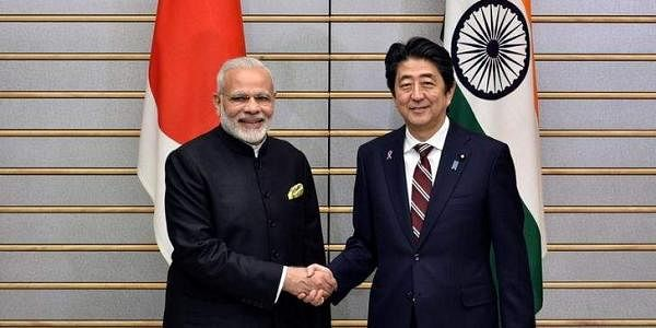 2016-11-11T111011Z_2_LYNXMPECAA0KQ_RTROPTP_3_JAPAN-INDIA