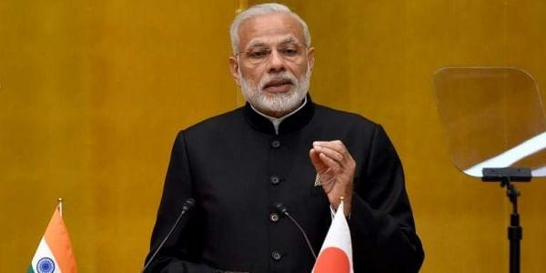 Modi_Japan_AFP