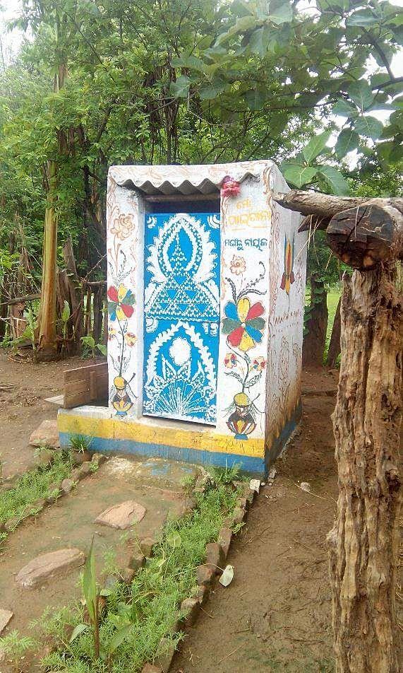 Odisha_Village_Toilet-EPS