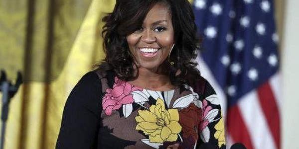 Michelle_Obama_Mukh