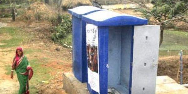 toilets_PTI
