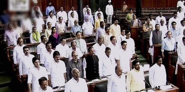 Lok Sabha_PTI