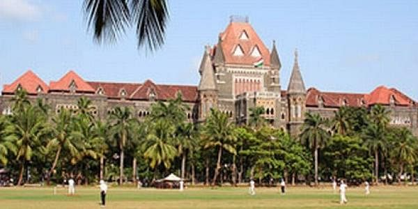 Bombay High Court1PTI