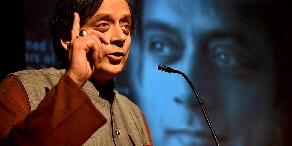 Shashi Tharoor_EPS (2)
