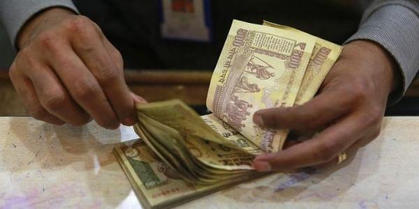 Cash-Reuters