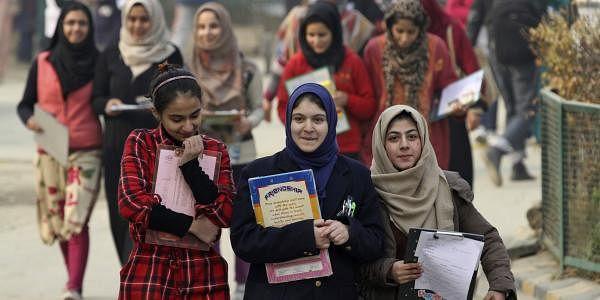 India_Kashmir_Pill_(1)