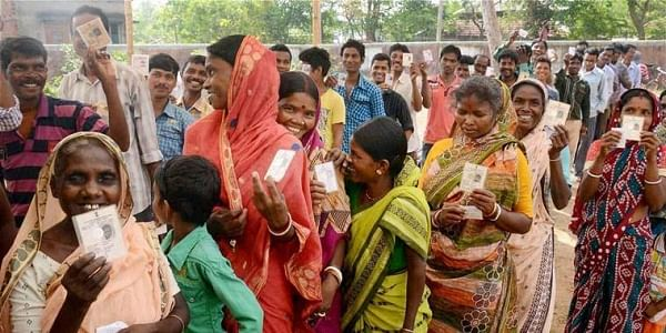 west-bengal-polls759