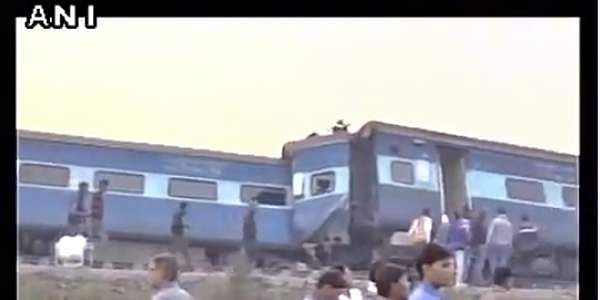 Kanpur-Rail-Tragedy-ANI