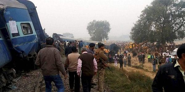 Kanpur_Train_Derailment-PTI