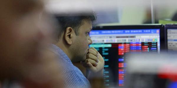 Nifty_Sensex_Reuters