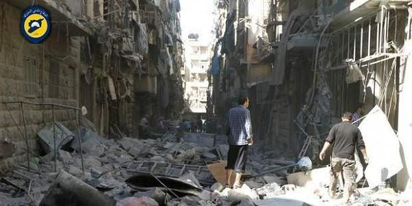 Syria-AP_1