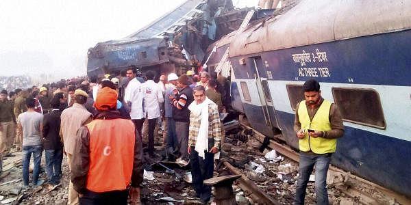Train-_PTI