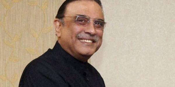 Asif-Ali-Zardari-PTI