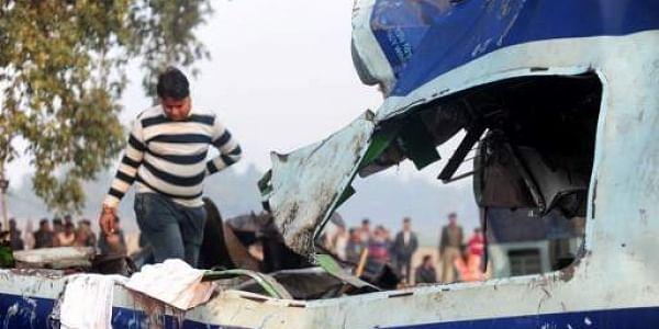 Kanpur_Rail_Tragedy-AFP