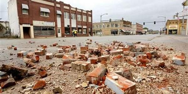 oklahoma_earthquake