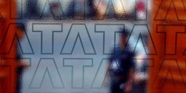 Tata Sons defend allegations by Mistry.  (File photo |Reuters)