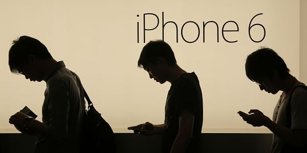 Apple-China Patent Di_R