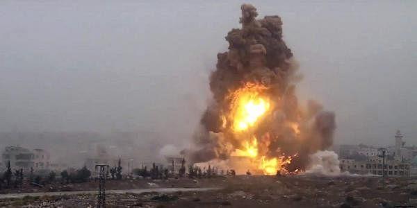 Mideast_Syria_AP_(2)