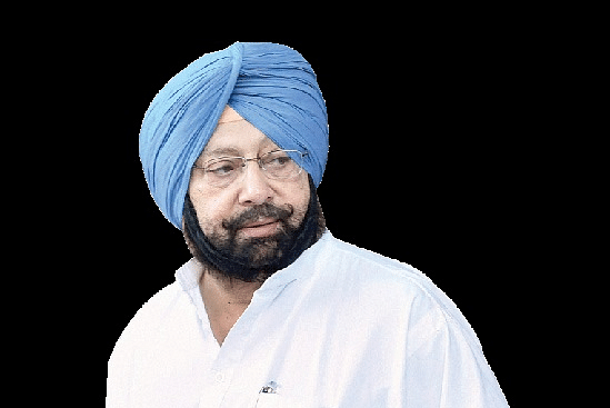 Punjab Congress misses its deadline as AAP, Akalis announce candidates