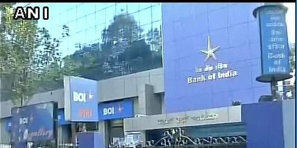 Bank_of_India1_ANI