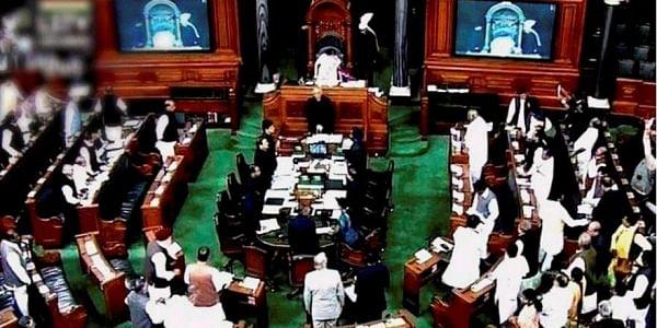 Lok_Sabha-PTI_Snipshot