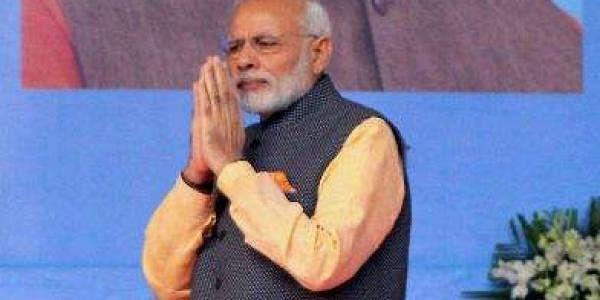Modi-PM2