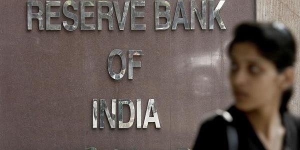 RBI Reuters