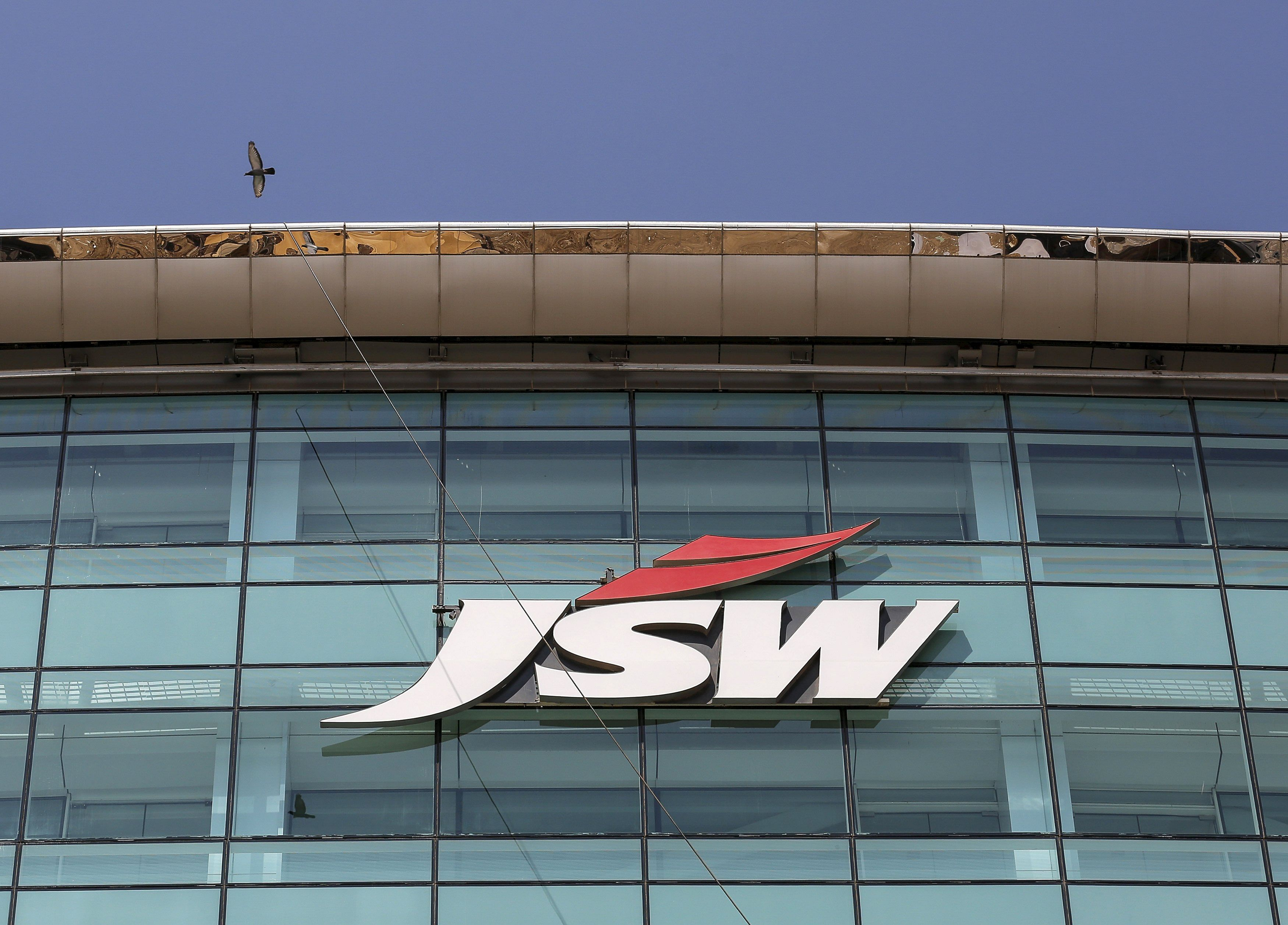 infrastructure group jsw plans to manufacture electric