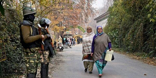 PTI_Kashmir_7