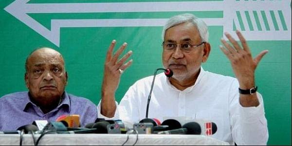 PTI-Nitish-Kumar3