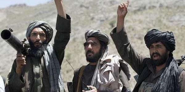 Afghanistan_Taliban_R_S