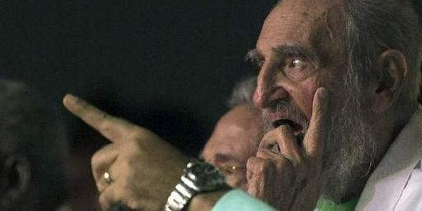 Fidel_Castro_AP