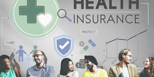 Health-Insurance-Supplied