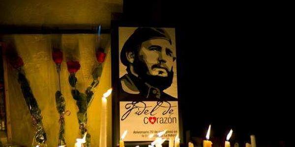 Cuba_Fidel_Castro_Pill