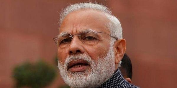 PM_Modi-Reuters