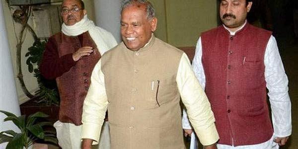 Vinay_Bihari_PTI