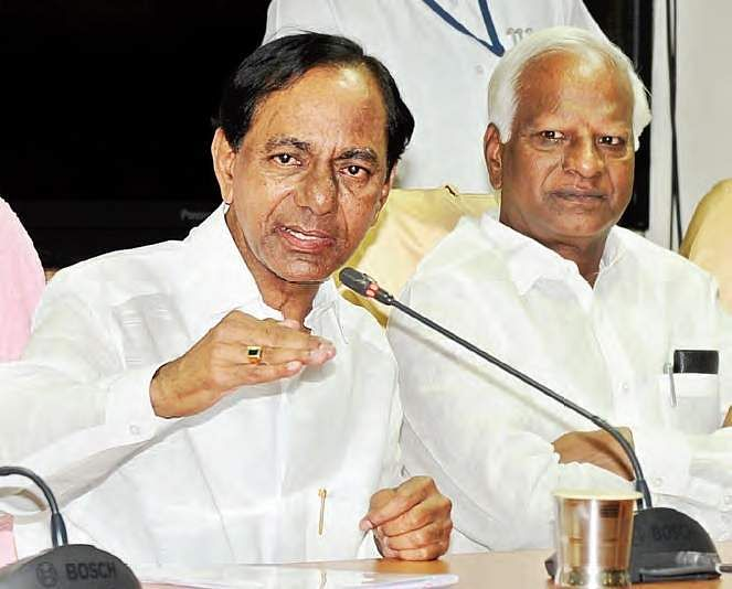 KCR plans to launch e-wallet app for cashless transactions