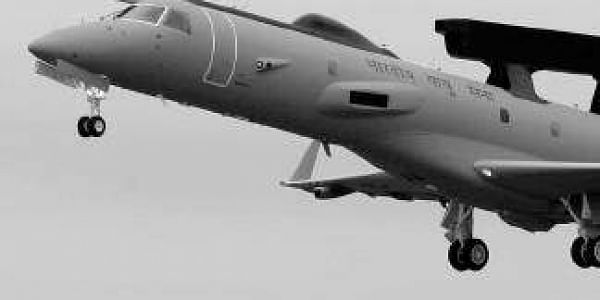Embraer Has Admitted Entering Into Agreement With An Agency In