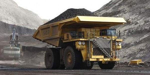 Coal_Mines_Lawsuit_Mukh