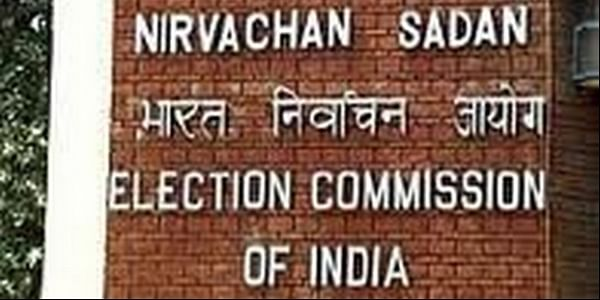 Election Commission1PTI