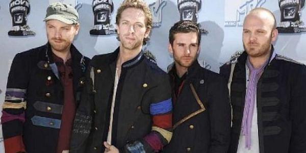 Coldplay_AP